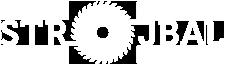 https://zamorske-obaly.sk/wp-content/uploads/2018/06/logo_strojbal_ft.png
